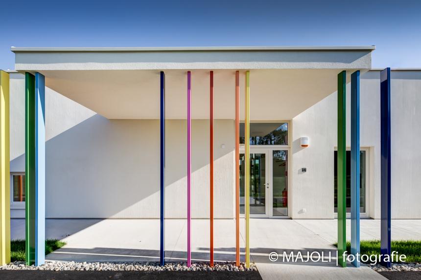 Architektur | Auszug